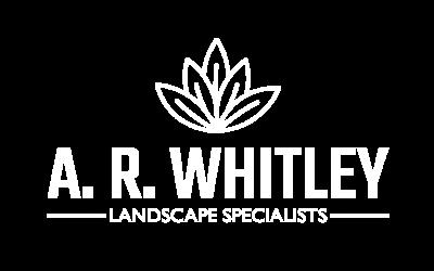 AR Whitleylogo