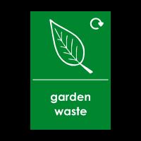 garden_waste_sign_grande